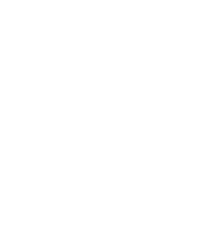 ALTAII
