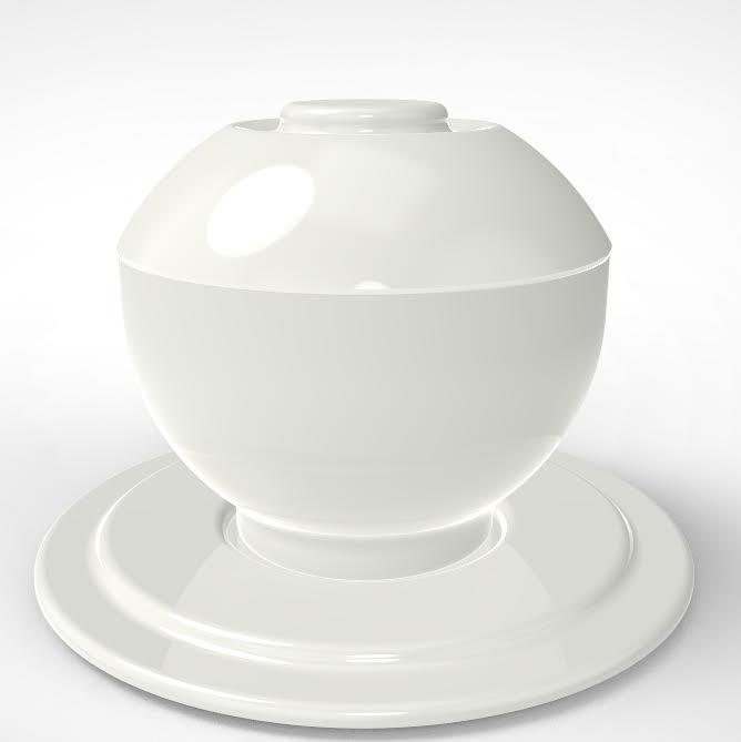 bowl1